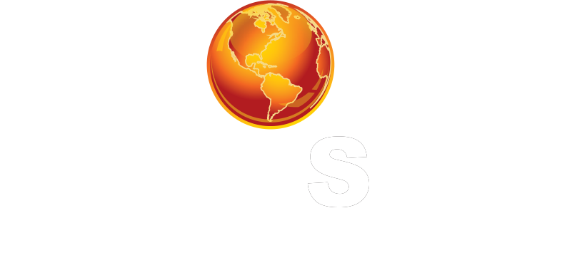 Industrial Thermal Services: A Leader in Industrial Services